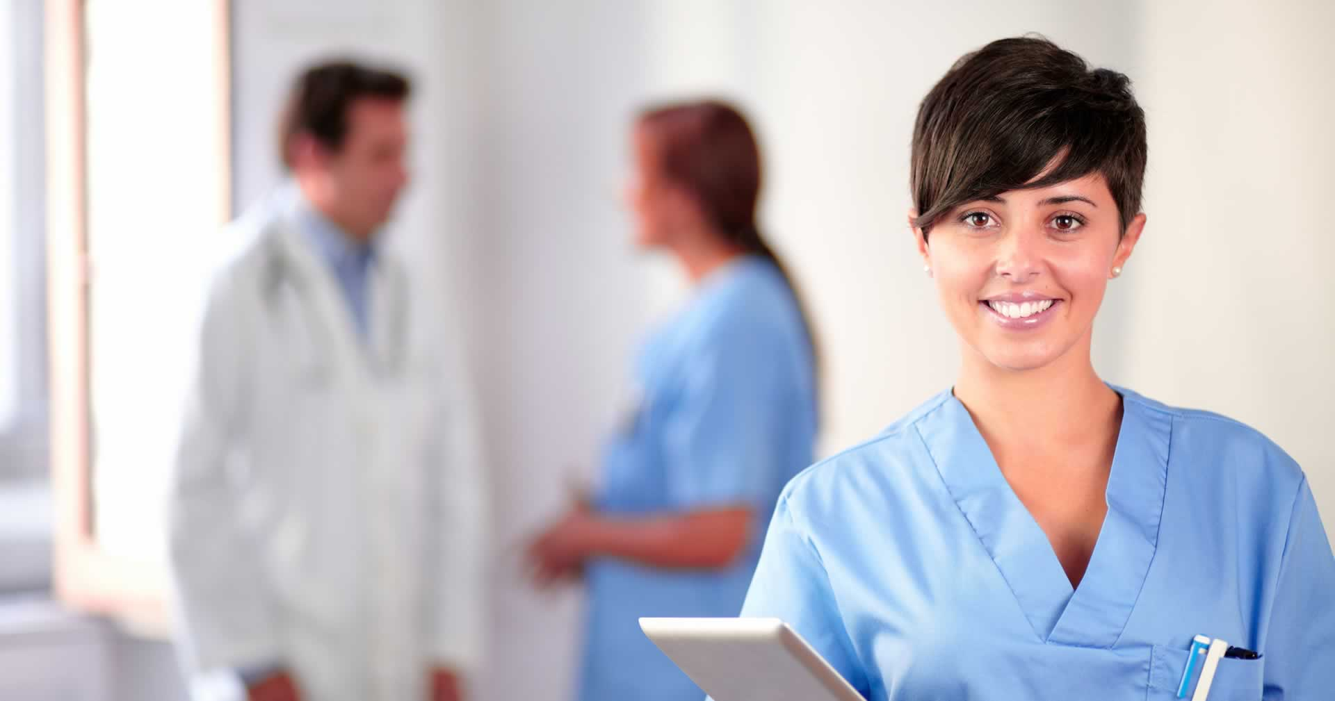 Phlebotomy Certification Oquirrh Mt Phlebotomy Schooloquirrh Mt